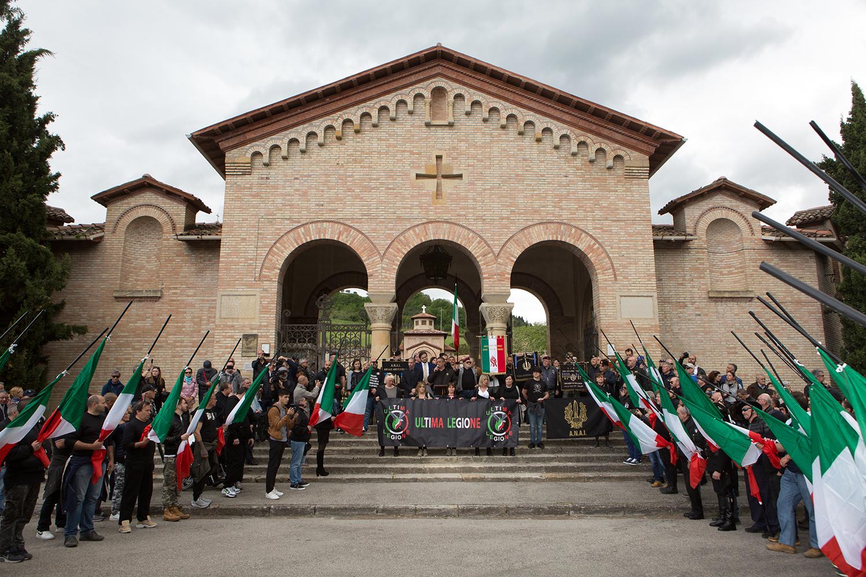 fascists_predappio_photo_12.jpg