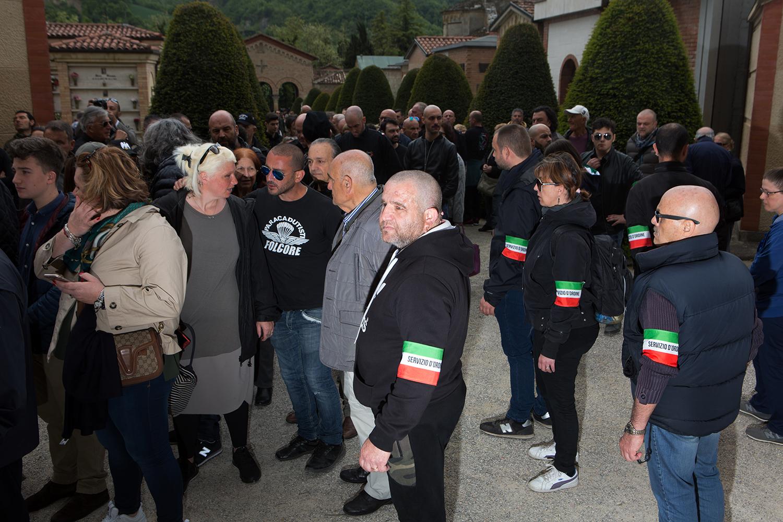 fascists_predappio_photo_16.jpg