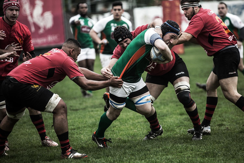 foto_rugby_01.jpg
