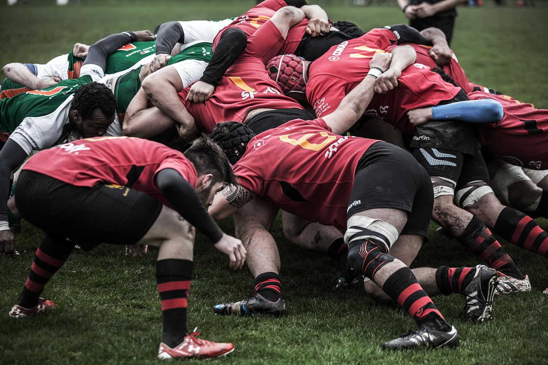 foto_rugby_03.jpg