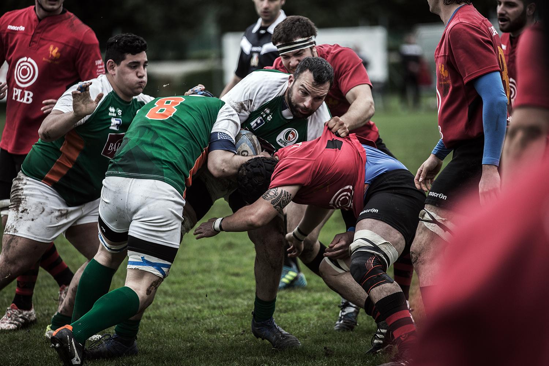 foto_rugby_04.jpg