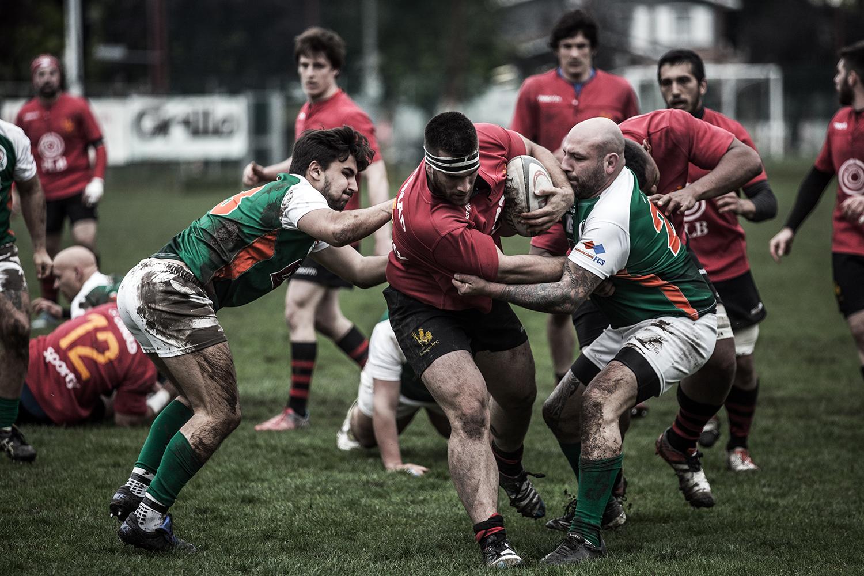foto_rugby_08.jpg