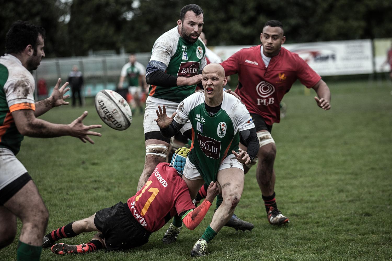 foto_rugby_12.jpg