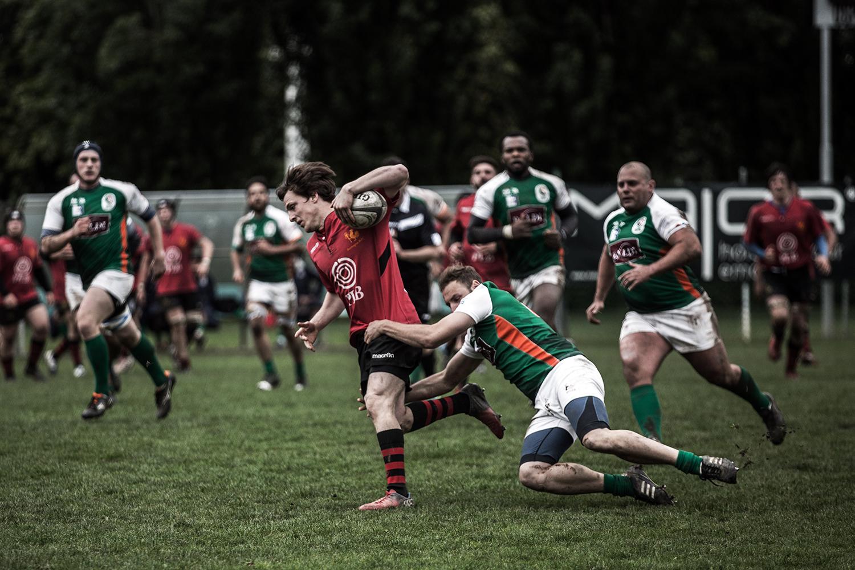 foto_rugby_13.jpg