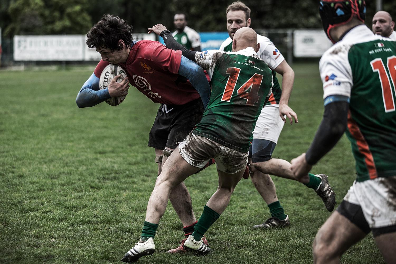foto_rugby_15.jpg
