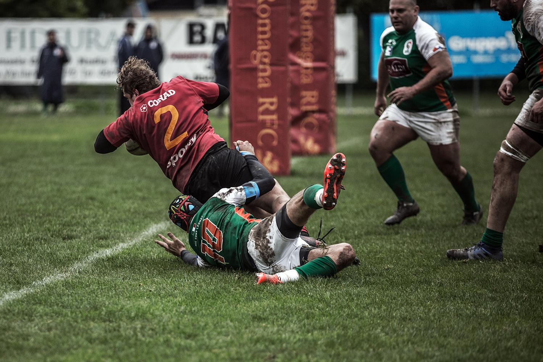 foto_rugby_17.jpg