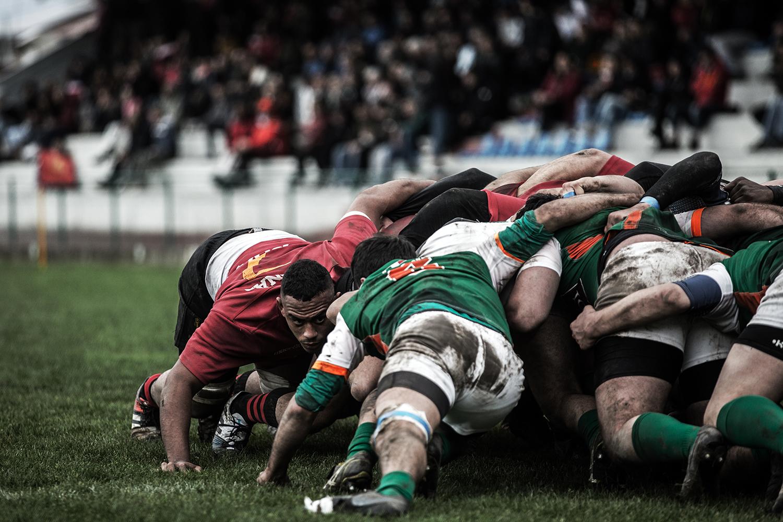 foto_rugby_23.jpg