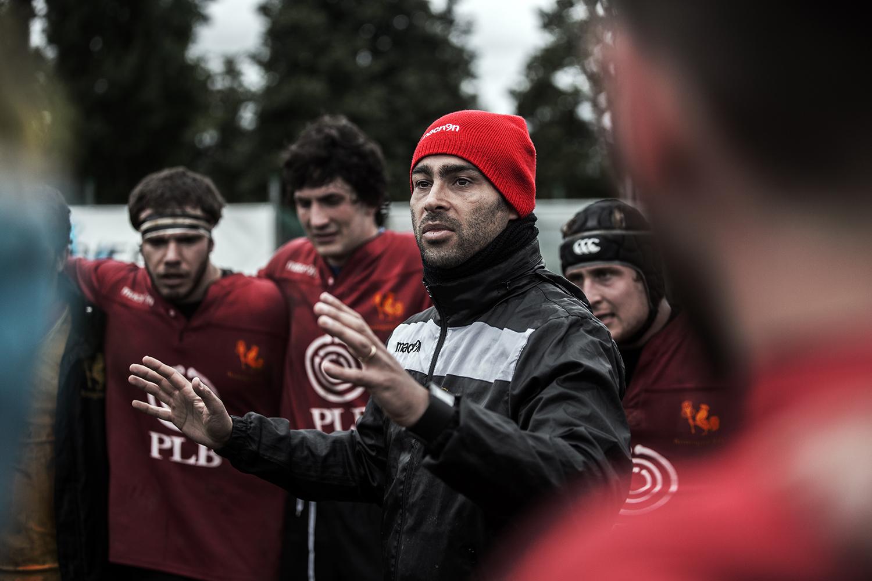 foto_rugby_24.jpg