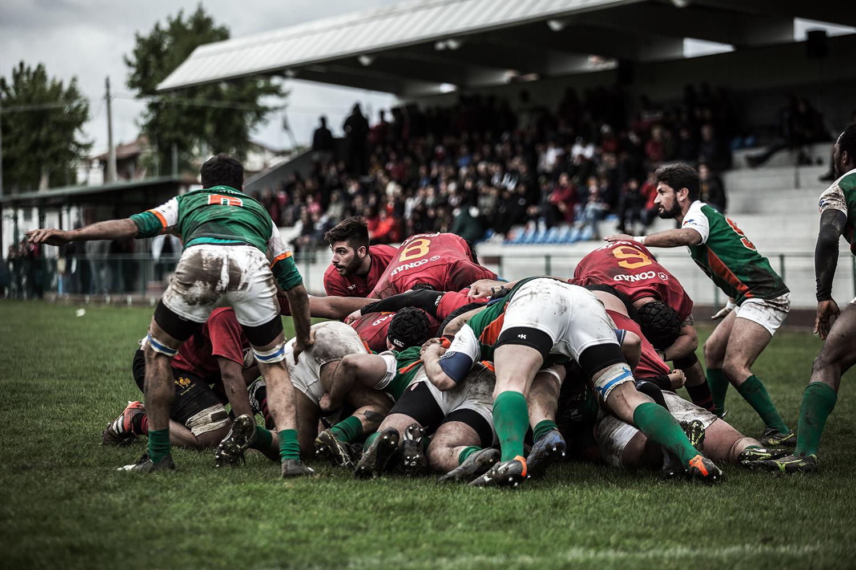 foto_rugby_22.jpg