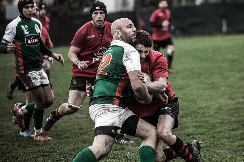 foto_rugby_26.jpg