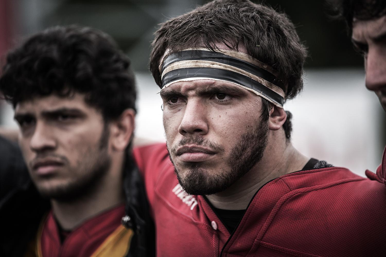 foto_rugby_25.jpg