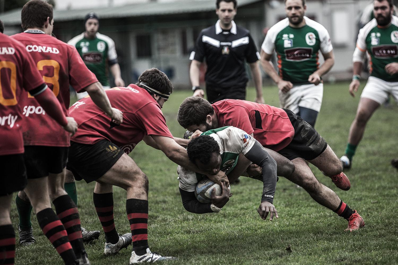 foto_rugby_28.jpg