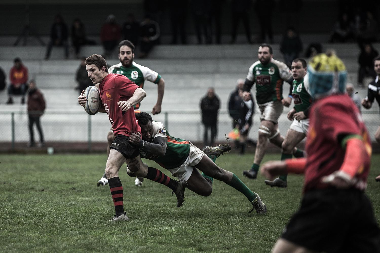 foto_rugby_29.jpg