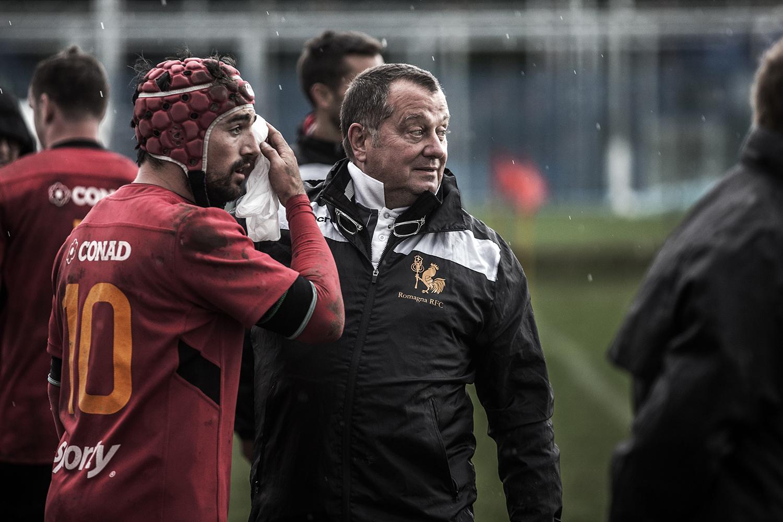 foto_rugby_34.jpg