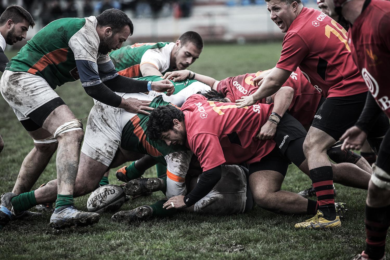 foto_rugby_33.jpg