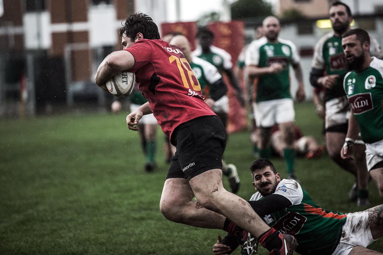 foto_rugby_36.jpg