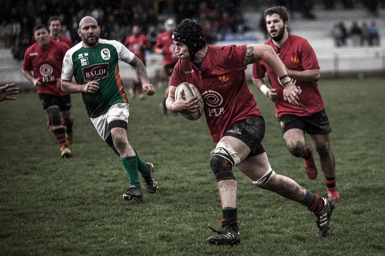 foto_rugby_35.jpg