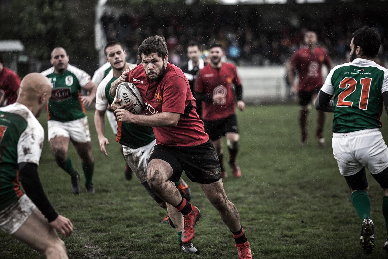 foto_rugby_38.jpg