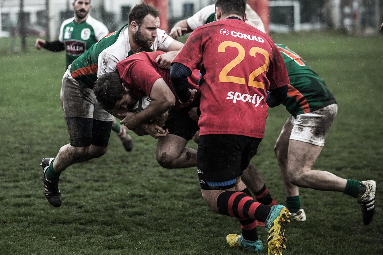 foto_rugby_39.jpg