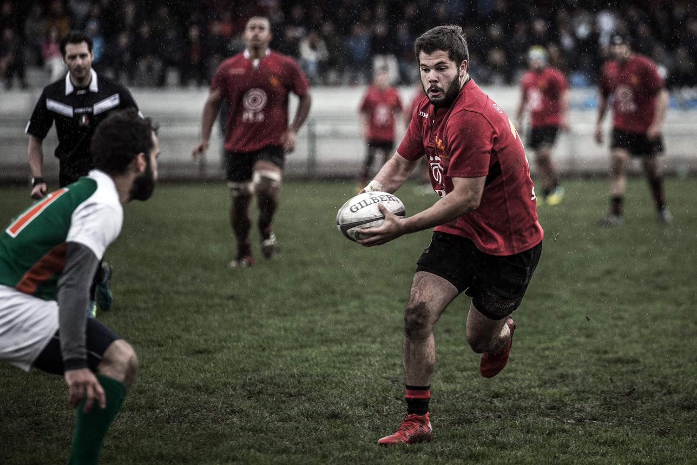 foto_rugby_37.jpg