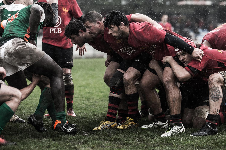 foto_rugby_45.jpg