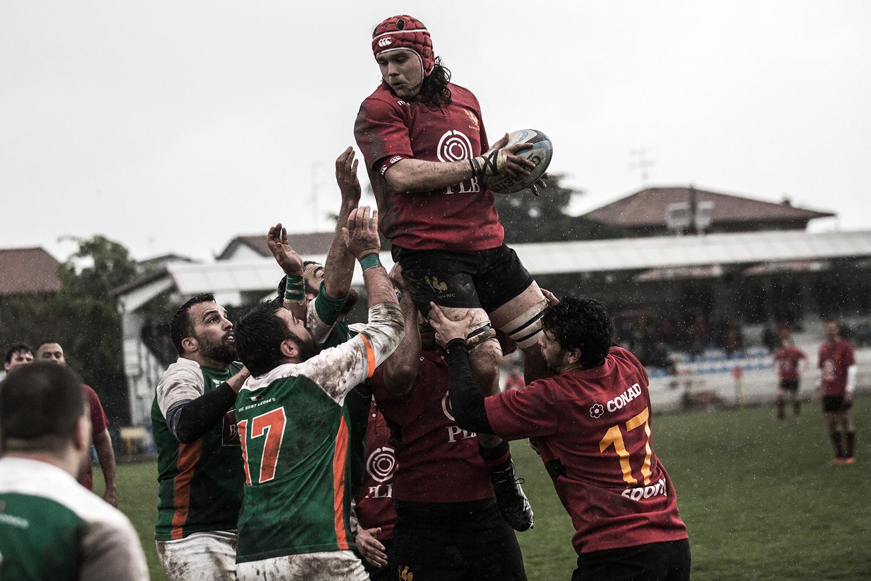 foto_rugby_43.jpg