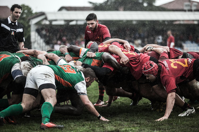 foto_rugby_46.jpg
