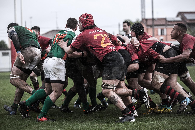 foto_rugby_47.jpg