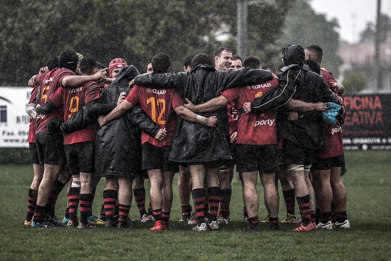 foto_rugby_51.jpg