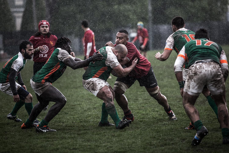 foto_rugby_49.jpg