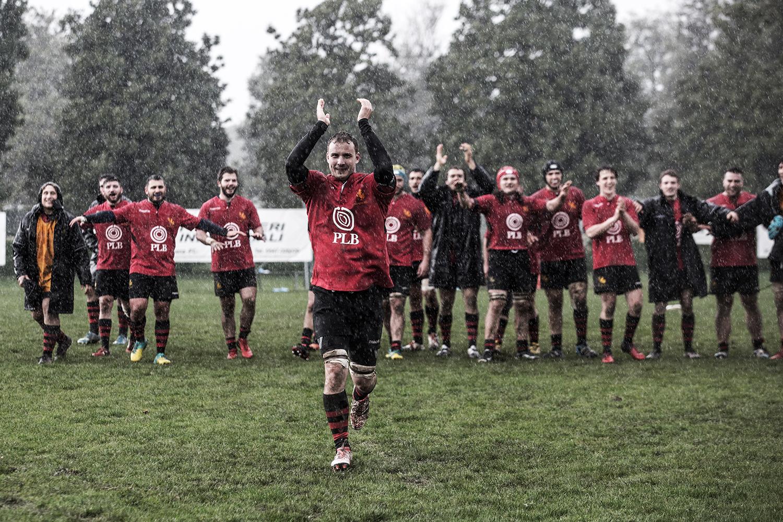 foto_rugby_52.jpg