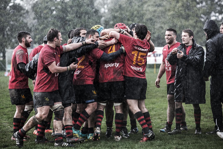 foto_rugby_53.jpg