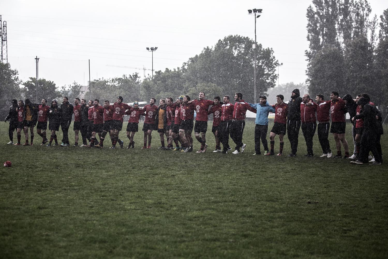 foto_rugby_55.jpg