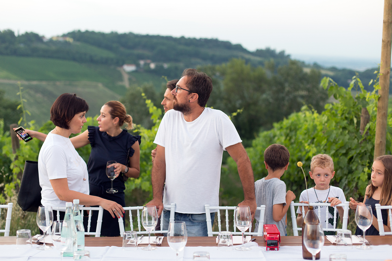 cena_vigna_vino_17.jpg