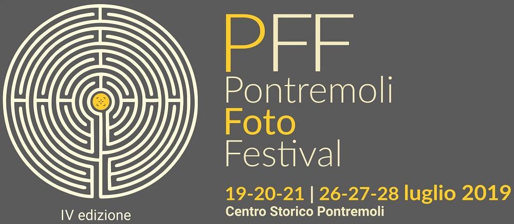 pontremoli-foto-festival.jpg