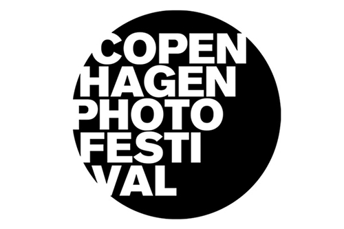 """Identity and Belonging - DOCUMENTARY PHOTOGRAPHY WORKSHOPCopenhagen (DK), June 9-12, 20193 theory and practice lessons (in English)Organized by """"Copenhagen Photo Festival"""""""