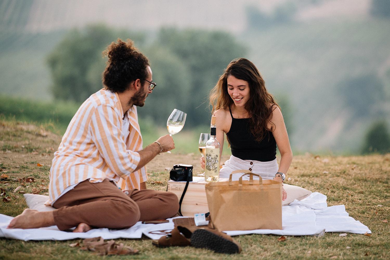 podere_laberta_picnic_03.jpg