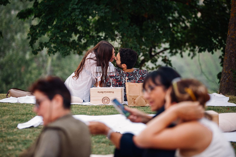 podere_laberta_picnic_05.jpg