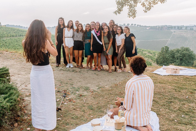 podere_laberta_picnic_12.jpg