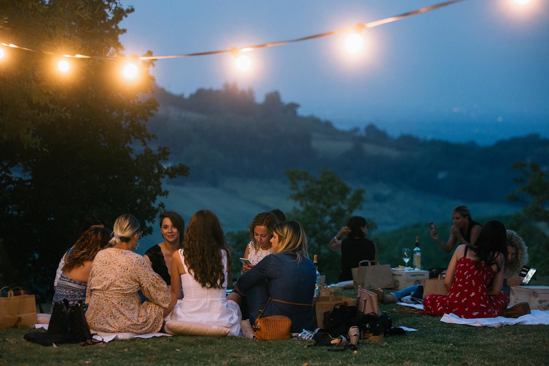 podere_laberta_picnic_13.jpg