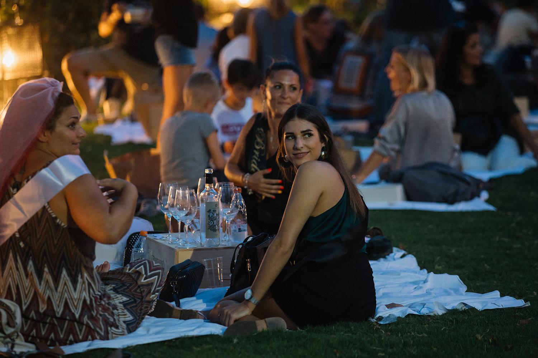 podere_laberta_picnic_16.jpg
