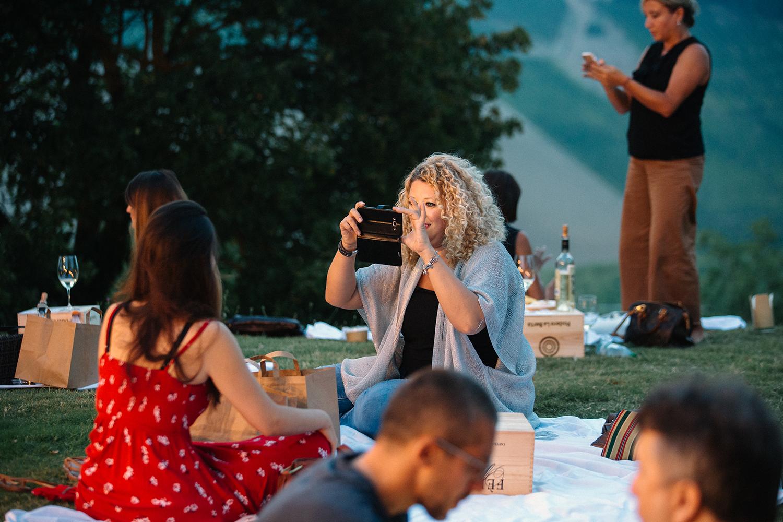 podere_laberta_picnic_14.jpg