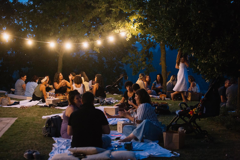 podere_laberta_picnic_19.jpg