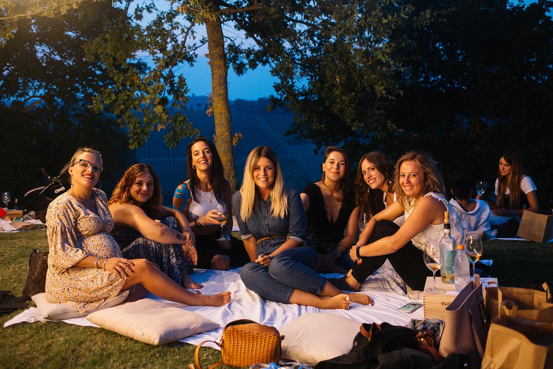 podere_laberta_picnic_20.jpg