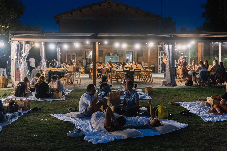 podere_laberta_picnic_24.jpg