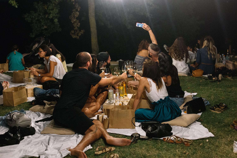 podere_laberta_picnic_28.jpg