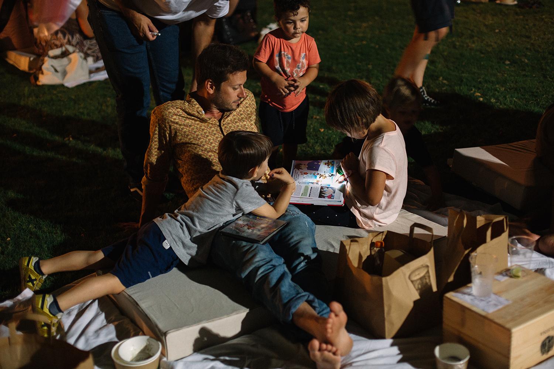 podere_laberta_picnic_32.jpg