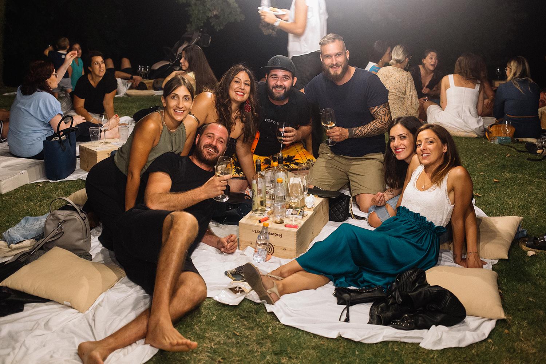 podere_laberta_picnic_45.jpg