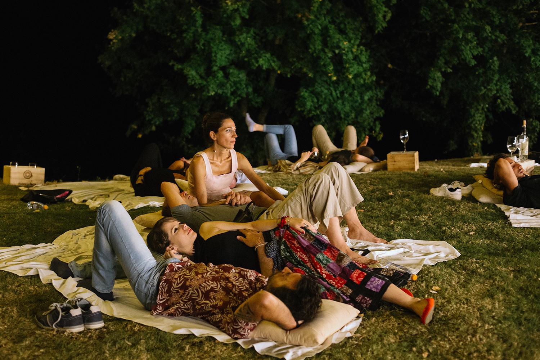 podere_laberta_picnic_44.jpg