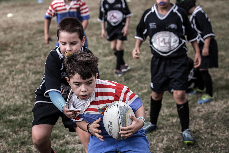 rugby_foto_04.jpg